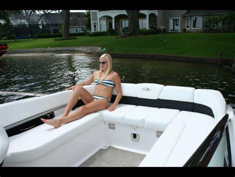 regal boat dealers in florida regal boat manufacturer florida boat dealers willmar mn