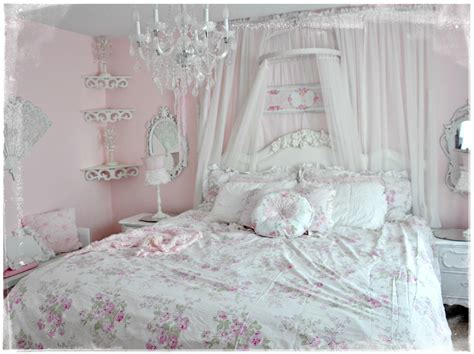 pink and white bedroom set luxury pink shabby bedrooms design shabby chic bedroom