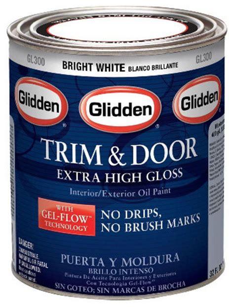 home depot paint glaze glidden no drip paint paint by home depot