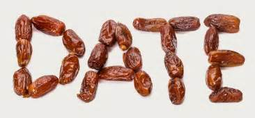 Dates In Dates For Diabetes Is It Safe And Effective