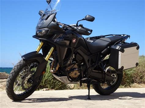 Motorrad Mallorca Mieten by Mallorca Motorrad Mieten Dasi Bike Tour And Rent Sl
