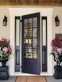 front door paint ideas front doors creative ideas front door color