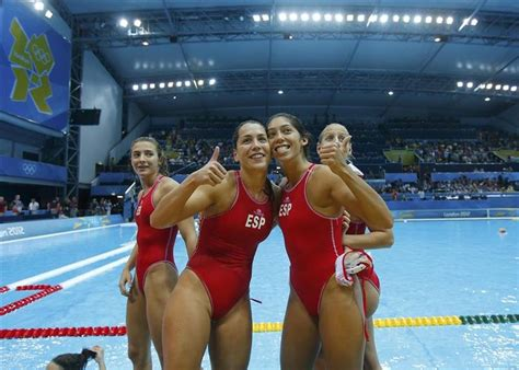 hot female water polo players 143 best waterpolo images on pinterest swim swimming