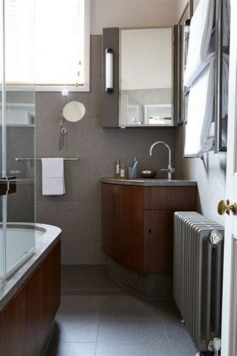 small bathroom solutions 16 small bathrooms design solutions