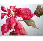 WABASH VALLEY ARTISTS SOCIETY Handmade Greeting Cards