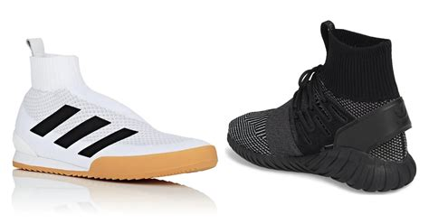 sock boots adidas 10 sock sneakers that are cozy beyond your wildest dreams maxim