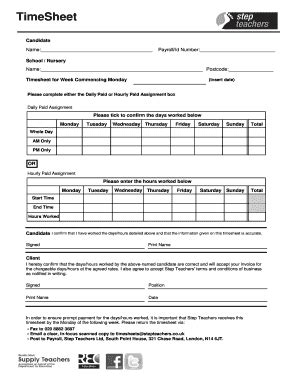 Payroll Correction Form Template Images Template Design Ideas Payroll Correction Form Template
