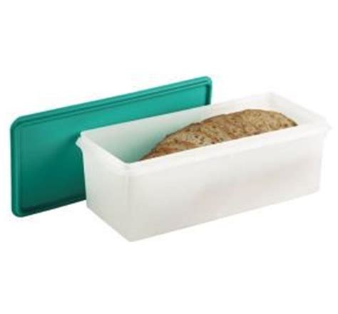 Tupperware Jumbo Keeper 5 7lt jumbo bread server exclusive at http my2