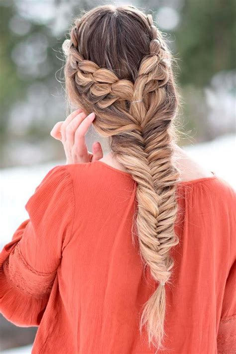 new type of twists with steps 25 best types of braids ideas on pinterest braided