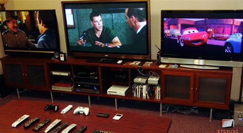 directv fireplace channel entertainment technology center the knownledge