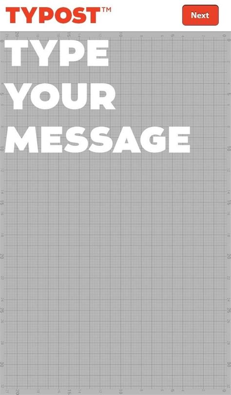 text message backgrounds spruce up boring text messages on your iphone with