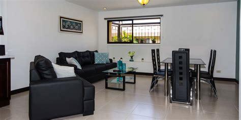 alquiler de apartamentos en costa rica alquiler de apartamento heredia costa rica