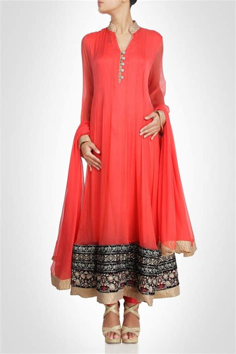 long frock designs for girls frock suit party wear designs latest designs for girls