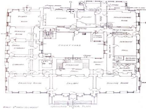 mega homes floor plans fantastic mega mansion floor plans homes of the rich floor