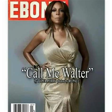 wendy williams meme called transphobic after caitlyn misgendering attacks on a black woman s femininity aren t