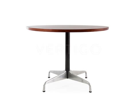 Contract Dining Tables Contract Dining Table Top Inspired By Designs Of Charles Eames Vertigo Interiors