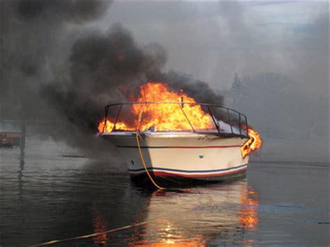 boat generator cost do i need boat insurance boatus