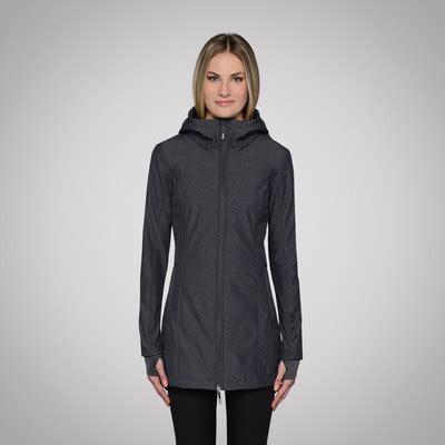 bench clothes canada bench dennington c jacket black canada online at shop ca