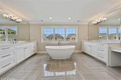 5 most expensive bathrooms in elmhurst preview chicago