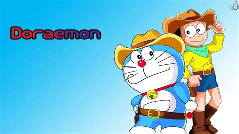Doraemon Wallpapers   Wallpaper Cave