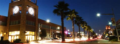American Home Decor Stores by Where To Shop In Pearland Pearland Texas Convention