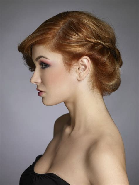wedding guest hairstyles 2014 stylish photos of wedding guest hairstyles for hair