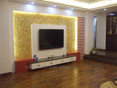 tv background wall design buybrinkhomes Home Decor Tv Wall