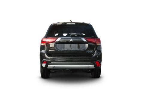 Mitsubishi Phev Lease Mitsubishi Outlander Estate 2 0 Phev Gx3h 5dr Auto Car