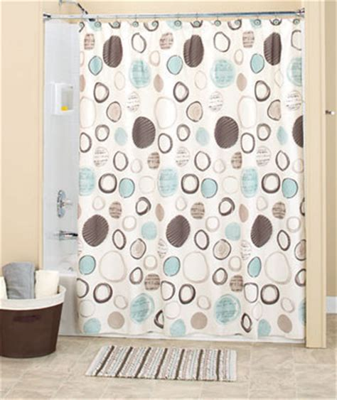 brown and aqua bathroom accessories otto bathroom collection ltd commodities