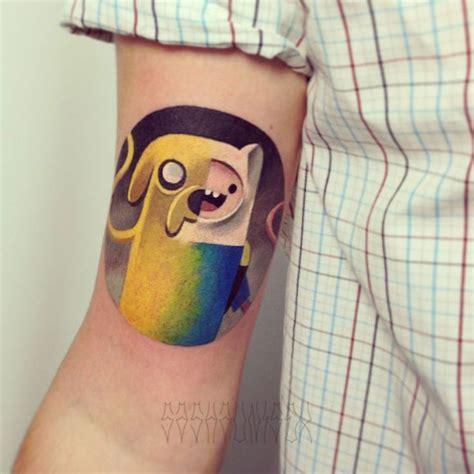 tattoo designs unisex sasha unisex tattoos lost at e minor for creative people