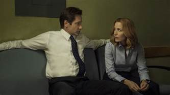the x files episode 4 recap home again variety
