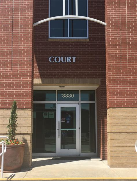 Clermont County Municipal Court Records Speedingticketkc Parkville Traffic Lawyer