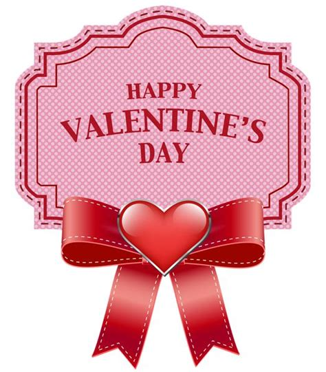 happy valentines clip the world s catalog of ideas