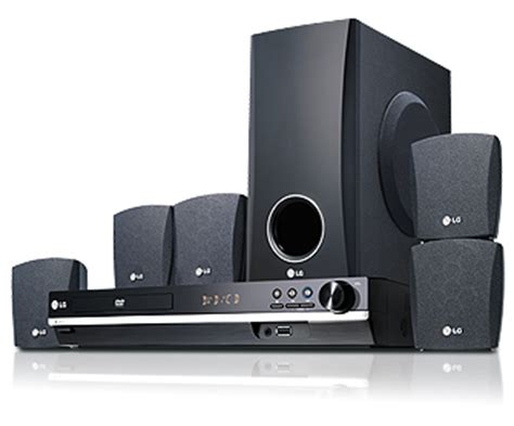 setup home theater system 28 images best 7 1 home