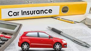 insurance on new car insurers motorists disagree proposed n20 000 on