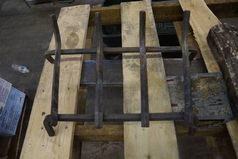 wood burning to gas fireplace conversion kit pro