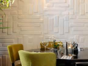 Wall Paneling Ideas by Pics Photos Wood Wall Paneling Ideas Widescreen Wallpaper