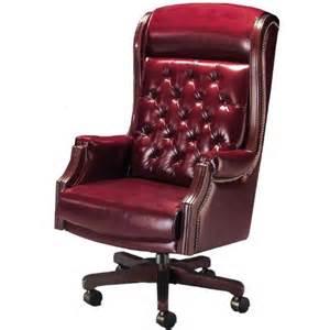 la z boy 92213 presidential high back swivel chair