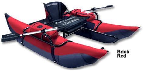 bass boat seats discount code special offer trout unlimited madison 7 pontoon boat w