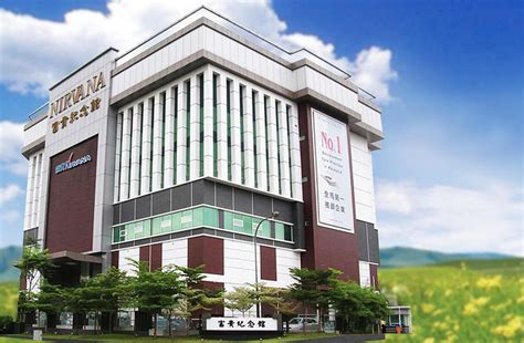 Nottingham Mba Singapore by Nirvana Mastering Business Administration