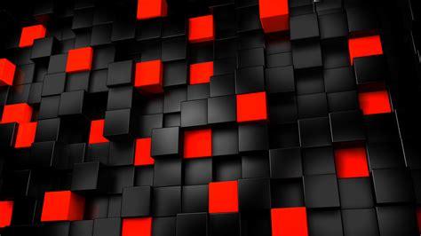 wallpaper black red silver black and silver wallpaper 23 desktop background