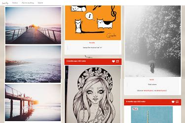 tumblr themes nerd themes tumblr