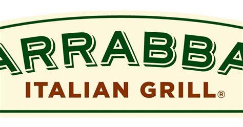 Restaurant Com Gift Card Locations - carrabbas italian grill restaurant gift cards locations menu