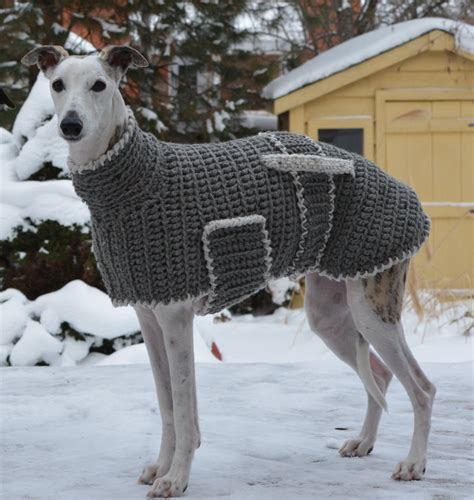 pattern greyhound coat greyhound sweater greyhound coat greyhound jumper sighthound
