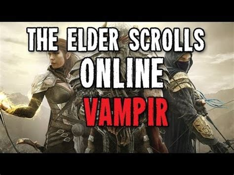 elder scrolls online tutorial xbox one full download let s play the elder scrolls online vir