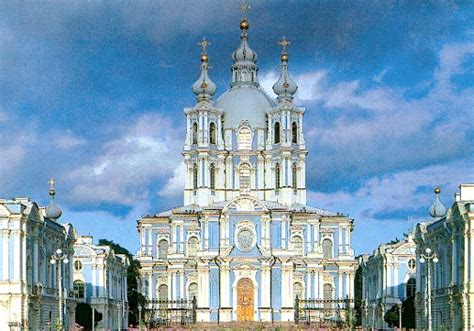 famous italian architects russian world forums view topic st petersburg