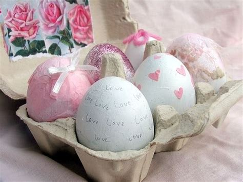 pretty easter eggs pretty easter eggs pictures photos and images for
