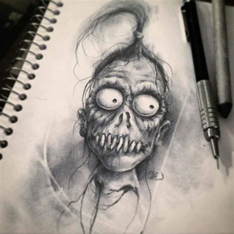 25 Best Ideas About Creepy by 25 Best Ideas About Creepy Drawings On Demons