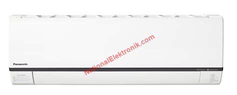 Ac Daikin 1pk High Inverter Freon R32 Tipe Ftkv25nvm4 perbedaan tipe ac panasonic dan penjelasan teknologi ac