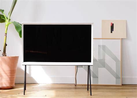 the samsung serif tv one of oprah s favorite things samsung serif tv eindelijk in nederland emerce